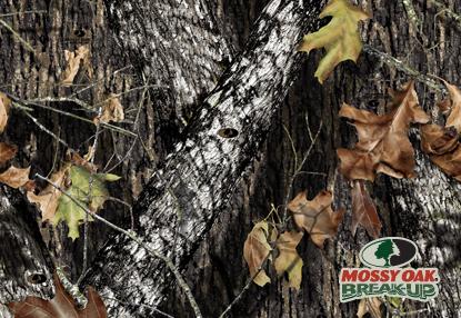Mossy Oak Hunting Camo Wallpaper
