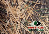 Mossy Oak Shadow Grass