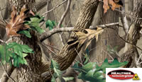 RealTree Hardwoods Green