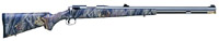 Savage Model 10ML MLSS Muzzleloader 17504 50 CAL Black Powder Camo Stainless Steel Bolt Action