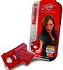 Kimber LA98001 PepperBlaster II red