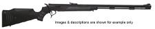 Thompson Center Pro Hunter Muzzleloading Rifle 3995 50 CAL Black Powder Walnut Blue Break Open Action