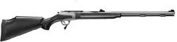 Thompson CenterTriumph Weathershield Blackpowder Rifles 8511 Break Open Action 50 CAL Black Powder 28 in