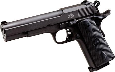 Rock Island Pistol Grips