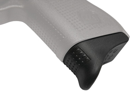 Pearce Grip Extension For Glock Model 42 380 ACP, (PG42) - Able Ammo