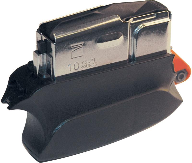 Benelli R1 308 Winchester 10 Round Matte Magazine 81124 Able Ammo