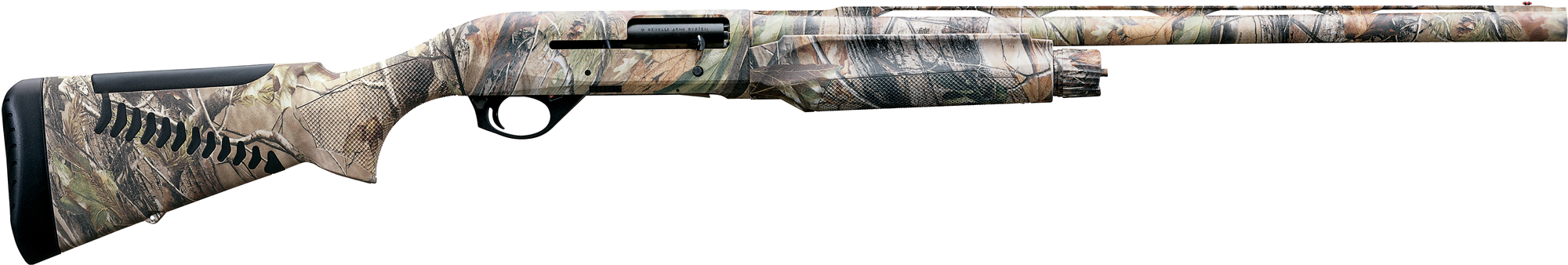 Benelli m2 stock options