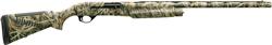 Benelli M2 Field w ComforTech Semi Auto Shotgun 11101 12 Gauge 28 3 Chmbr Synthetic Stock Max4 HD Finish