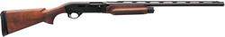 Benelli M2 Field Non ComforTech Semi Auto Shotgun 11011 12 Gauge 26 3 Chmbr Satin Walnut Stock Matte Finish