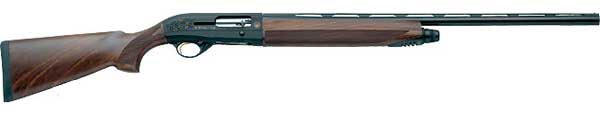 "Beretta AL391 Urika 2 Sporting X-TRA Grain Shotgun J39TJ20, 20 Gauge, 30"", 3"" Chmbr, X-Tra Grain Walnut Stock, Blue Finish"