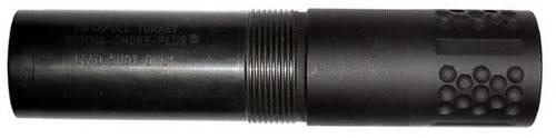 Beretta Shotgun Choke Tube JCOPE05 12 Gauge, Optima-Choke Plus, Extended,  Long 20mm, Matte Black, Li - Able Ammo