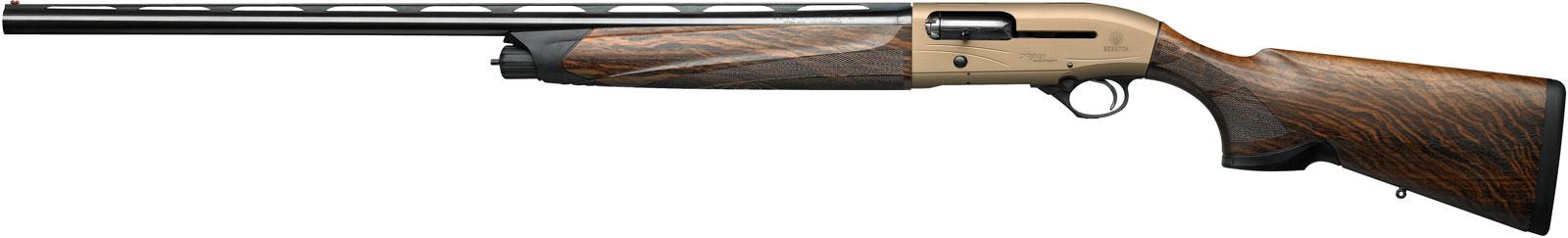 Beretta A400 Xplor Blue Beretta A400 Xplor Left-hand