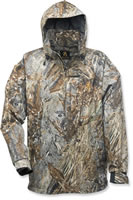 Best price on Browning Gore-Tex Paclite Half-Zip Pullover