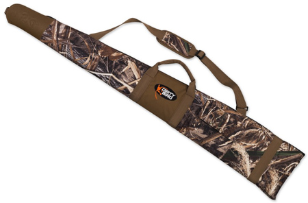 Manufacturer Coupons Mail >> Browning Dirty Bird Floater Gun Case 1410537652, 53.5 in, Realtree Max-5 Camo - Able Ammo