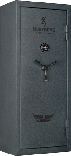 closet accessories contemporary safe master with pin in houston safes walk