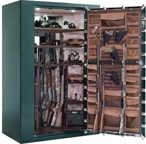 gun safes for sale: choose wisely - gun safes for sale