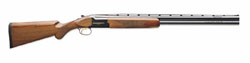 Browning Citori Shotguns