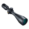 Nikon Monarch Riflescope
