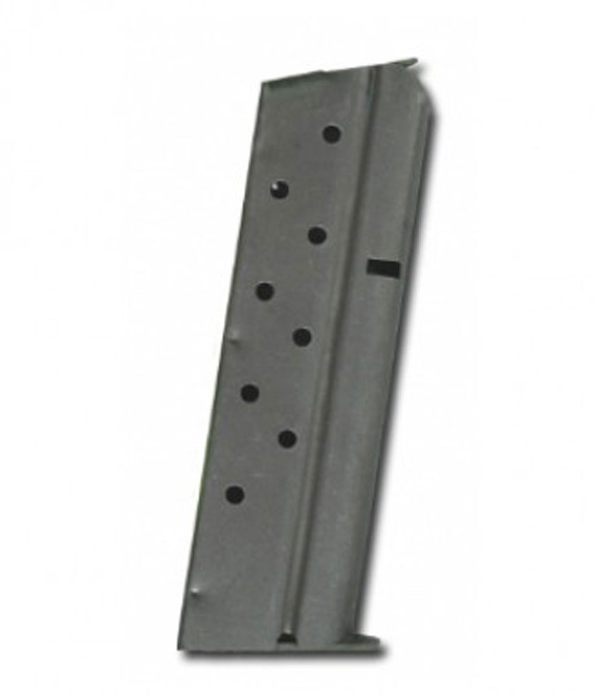 Manufacturer Coupons Mail >> Kimber 1911 9MM, 9 Round Stainless Steel Magazine ...