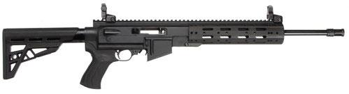 ruger 10 22 ati ar 22 rifle w flash suppressor 11198 22 long rifle