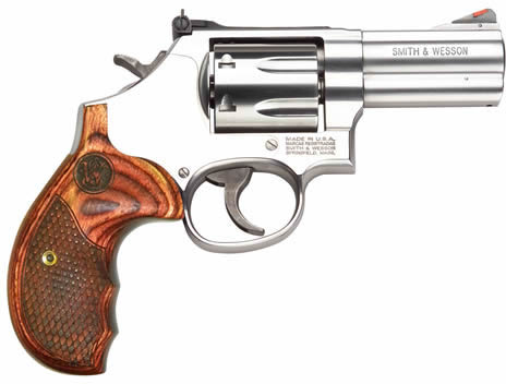 smith wesson 629 deluxe revolver 150715 44 magnum 44 special 3
