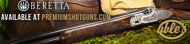 premiumshotguns.jpg