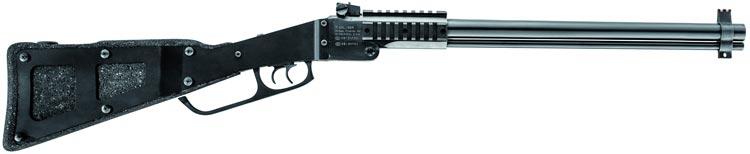 X caliber gunbroker