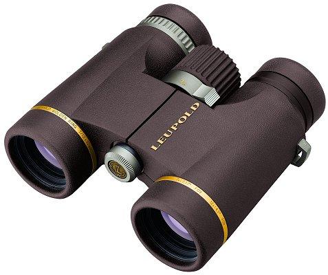 leupold golden ring binoculars 62710 7 12x 32mm brown