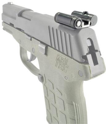 Laserlyte Rear Sight Laser Kel-Tec Fits Keltec PF-9 (RLFP) - Able Ammo
