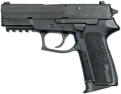 2012 standard catalog of firearms
