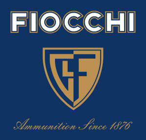 Fiocchi Premium Target Crusher Shotshell 12CRSR8, 12 Gauge, 2-3/4 inch, 1  oz, 1300 fps, #8 Lead Shot, 25 - Able Ammo
