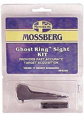 Mossberg 95300 Ghost Ring Sight Kit For Model 500 590