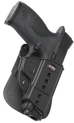 Fobus Standard Evolution Paddle Holster PX4, For Beretta PX4 Storm - Able  Ammo