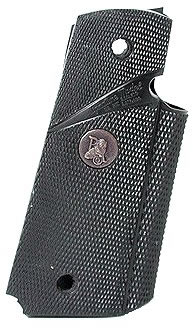 Pachmayr 02921 Signature Grip For Colt Combat 1911 - Able Ammo