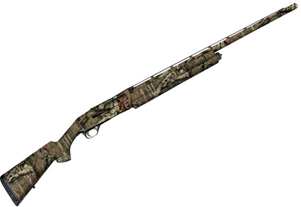 Mossy Oak Graphics Shotgun & Rifle Mossy Oak Camo Gun Kit ...