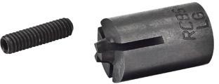 rcbs trim mate case prep center able ammo. Black Bedroom Furniture Sets. Home Design Ideas