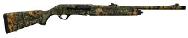 Remington Versa Max Sportsman Shotgun 81028, 12 Gauge, 22 in, Synthetic Stock, Turkey Camo ...