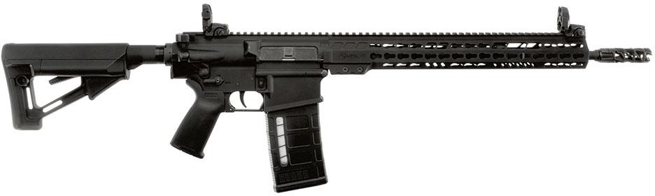 Discount Auto Inc >> Armalite AR10 Semi-Auto AR-10 Rifle AR10TAC16, 308 ...