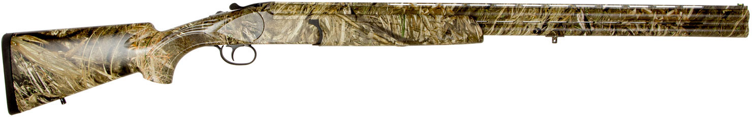 Browning Cynergy Duck Blind Browning Cynergy Mossy Oak