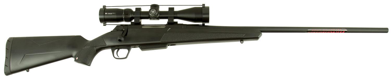 Remington Premier Ammo 243 Winchester 95 Grain AccuTip - MPN: 29196