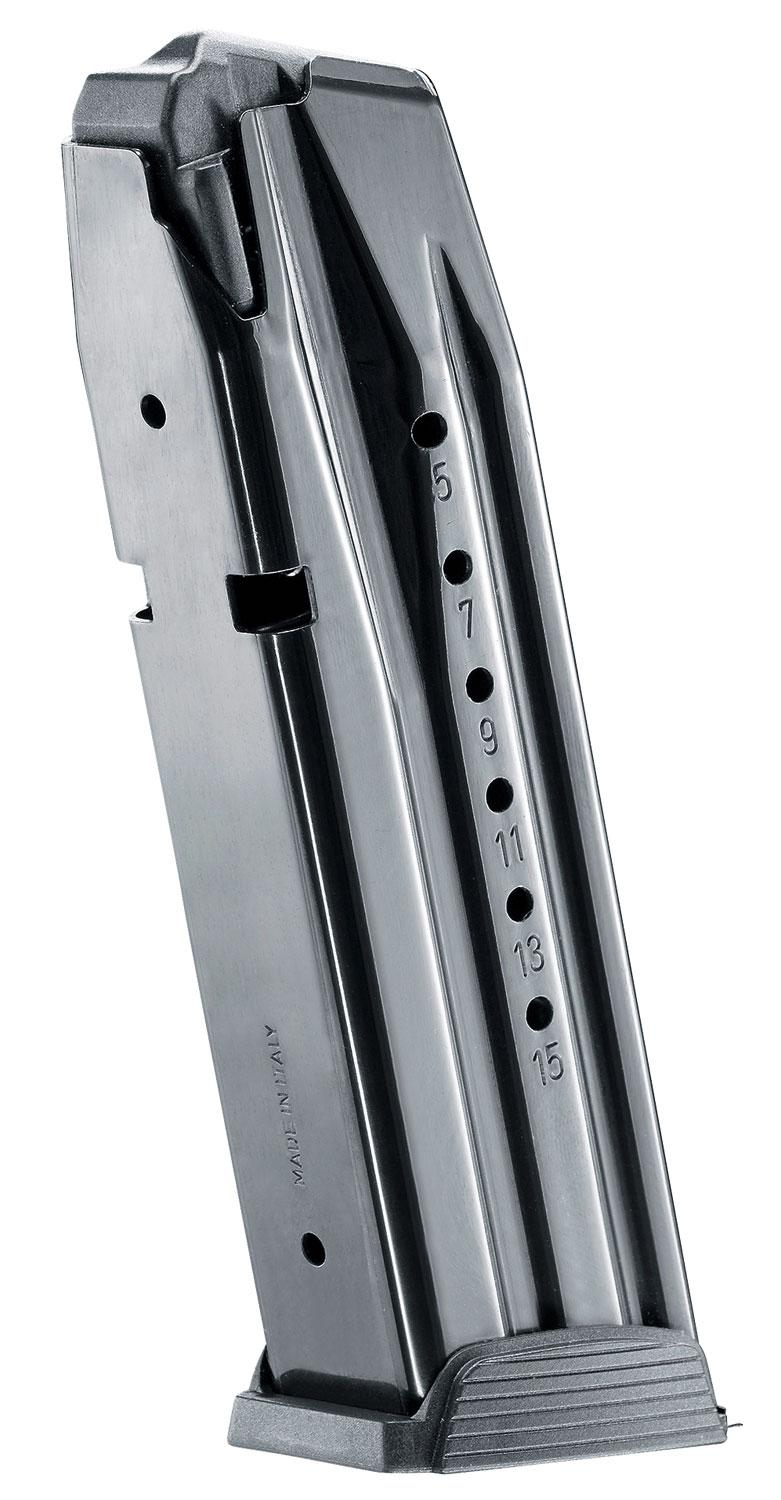 Walther Creed 9mm 16 Rounds Replacement Magazine (2814245) - Able Ammo