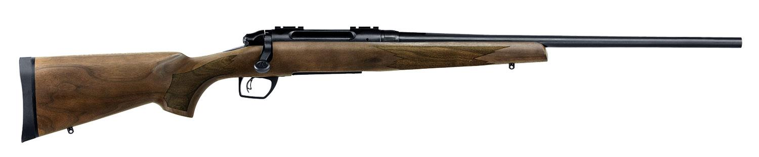 Remington 783 Bolt Action Rifle w/Detachable Mag 85872, 3006 Springfield,  22 inch, American Walnut Stock - Able Ammo