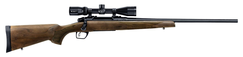 243 Winchester — Wikipédia