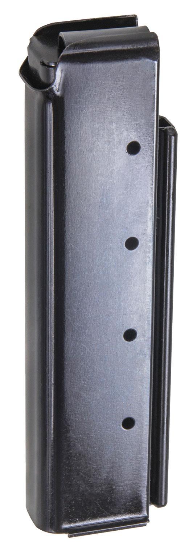 Kahr Arms Thompson M1 9mm 20 Round Black Magazine (T109L) - Able Ammo