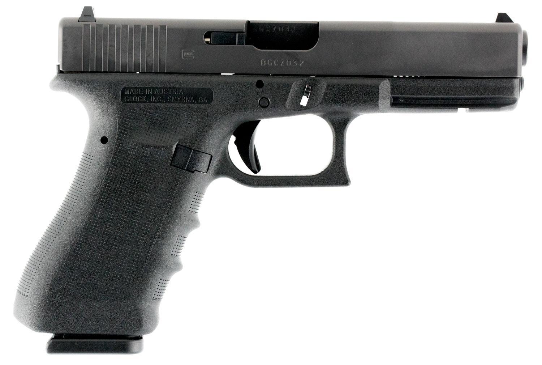 G22 Rtf