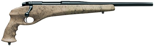 Weatherby coupon code