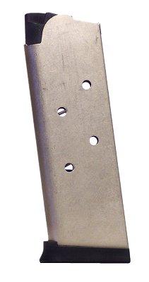Para USA CWX79 9MM 7 Round Nickel Magazine (PCN79P) - Able Ammo