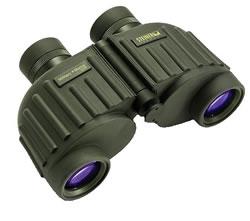 Steiner 280 Military-Marine 8X30 Binocular.