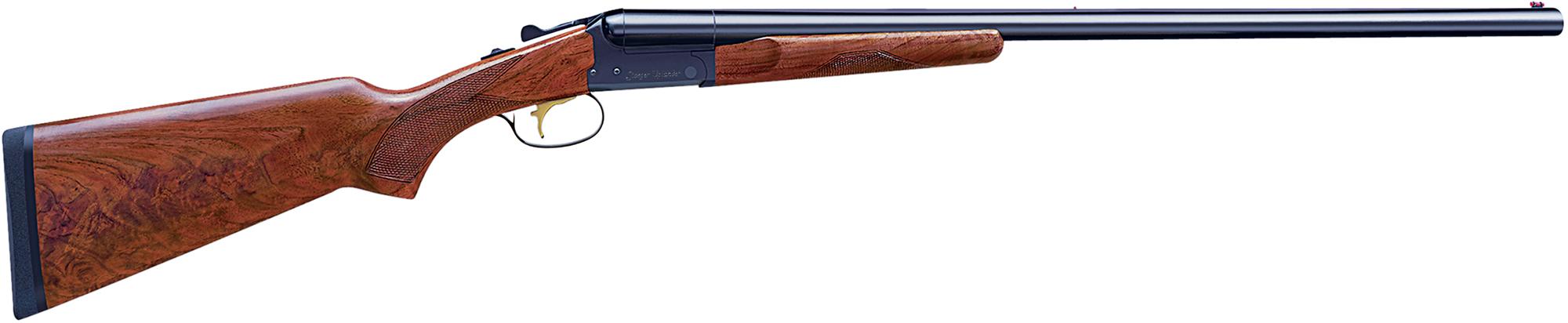 Manufacturer Coupons Mail >> Stoeger Uplander Supreme Side x Side Shotgun ST31120, 20 ...