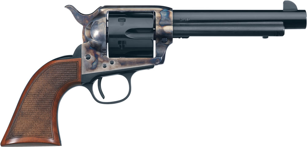 Colt Revolver 1873 Revolver U345075 45 Colt